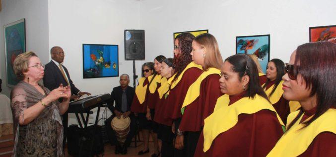 Ministerio de Cultura y Red Nacional de Coros traen el Tercer Festival Nacional de Canto Coral