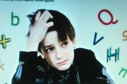 La Dislexia, una condición no compatible con nuestro sistema educativo