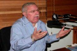 Alvarito Arvelo sigue como si nada en El Gobierno de la Mañana a pesar de que CNEPR lo suspendió por 20 días