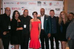 RD en el Seattle Latino Film Festival…