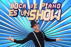 (Video) Boca de Piano dice busca dos muchachas para su programa de tv que, además, deben tener relación sexual con él