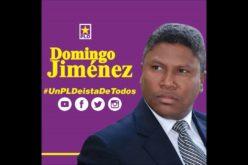 El vehemente llamado del peledeísta Domingo Jiménez a su amigo peledeísta Danilo Medina para que no le pinten «pajaritos en el aire»