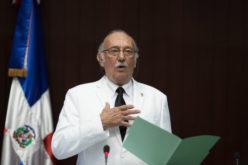 Diputado Fidelio Despradel critica exoneraciones de vehiculos a legisladores; defederlas es «ofensa, burla y traición»