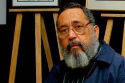Homenaje póstumo al poeta Federico Jovine Bermúdez en la VI Semana Internacional de la Poesía