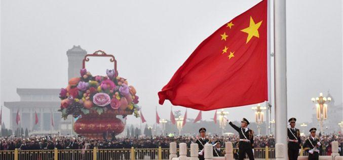 China es el país que más le compra a América Latina; hace que comercio región crezca un 10%