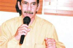 Juan José Ayuso, escritor, poeta y periodista, ha muerto…