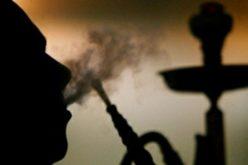 Más enfermedades en RD por consumo de «hookah»; autoridades ven preocupante el fenómeno