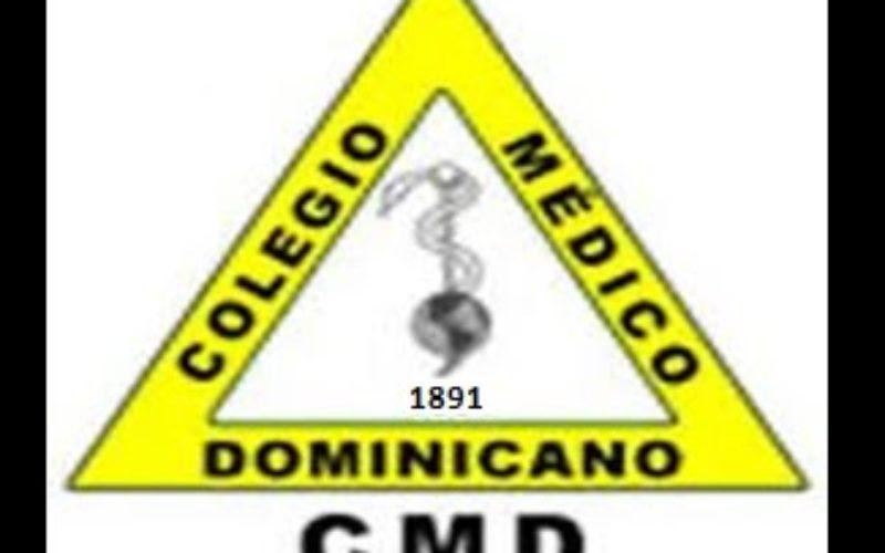 Los médicos en huelga y el Gobierno asegurando que ha cumplido en todo lo acordado con su gremio