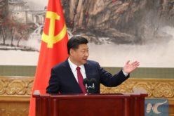 Xi Jinping define nuevo liderazgo en Partido Comunista de China