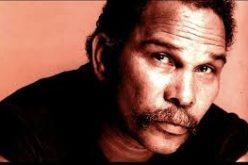 Homenaje póstumo a  Luis Días y reconocimiento a Joseíto Mate en días del Músico y del Merengue