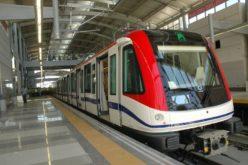 (Video) Las chicas que manejan el Metro de Santo Domingo; no es solo «cosa de hombres»…