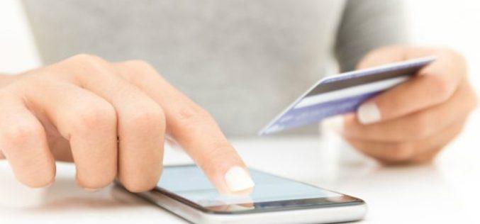 Aumentan compras por Internet desde celulares; Ciberlunes establece record en transacciones