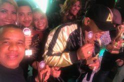 Bulin 47 y Carlitos Cedeño se llevan Artista Urbano y «Promotor Revelación 2017, respectivamente, en el premo Los Mejores de NY