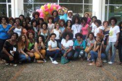 Vaya con su «pajón» a la Feria del Afro este sábado