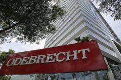 Odebrecht y su impacto en Latinoamérica con sus escándalos de corrupción