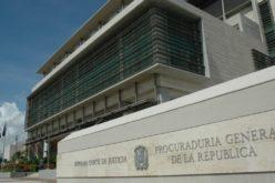 Investigan red que se dedica a extorsionar a miembros del Poder Judicial, acusados de delitos penales y abogados