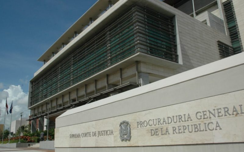 RD ha extraditado desde diferentes países a 8 dominicanos y 1 colombiano este año