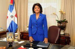 El Pachá quiere todos los cabos atados para reconocer a la Primera Dama en celebración aniversaria de Pégate y Gana