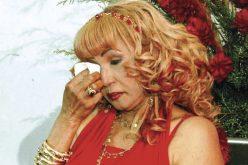 Presidente Medina expresa pesar a Fefita La Grande por fallecimiento de su hija