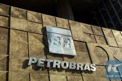Por demanda en EEUU, la petrolera estatal de Brasil, Petrobras, pagará US$2.950 millones