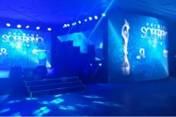 Premios Soberano 2018… La lista de nominados…
