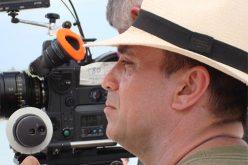 Naciente industria del cine en RD colapsa si eliminan incentivo legal, considera director Archie López