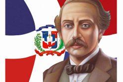 Duarte y la Identidad Nacional