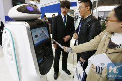 A desarrollar inteligencia artificial desde parque tecnológico