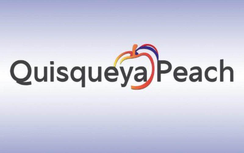 En Reading, Pensilvania, un medio dirigido a los dominicanos del mundo: Quisqueya Peach