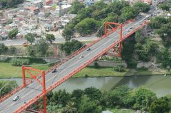 Obras Públicas cierra el puente Hermanos Patiño de Santiago hoy miércoles y mañana jueves en horas de la noche