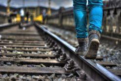 Choque de trenes en Johannesburgo; hay 226 heridos