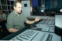 Maestro Manuel Tejada lamenta no tomaran en cuenta producción musical sobre Luis Kalaff y Luis Rivera en nominaciones Soberano