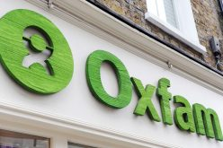 Oxfam se disculpa ante Haití por escándalo sexual