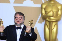 Guillermo del Toro, el mexicano que se llevó el Oscar a la «Mejor película» por «La forma del agua»