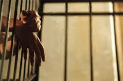 Condenan hombre a 20 años de prisión por abusar sexualmente de 5 mujeres; usaba escopeta «chilena» para amedrentarlas