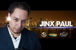 Sistema de alerta que lleva nombre de Dj Jinx Paul asesinado en Nueva York, comienza a operarse este sábado