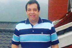 La muerte de Juan Carlos Pichardo padre provoca sorpresa y pesar en medio artístico de RD