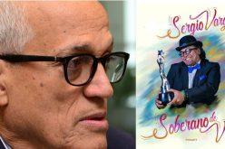 Con Sergio Vargas y el Gran Soberano erró el tiro el sólido y respetado intelectual Andrés L. Mateo