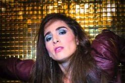 (Video) La cantante Henya denuncia ha sido objeto de acoso sexual