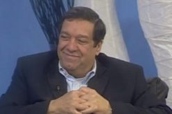Presidente Medina expresa pesar por fallecimiento del humorista Juan Carlos Pichardo