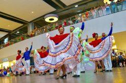 Galería 360 celebra exitosamente el Mes de la Danza