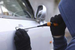 (Video) Los establecimientos comerciales sí son responsables del robo o daño de vehículos en sus parqueos