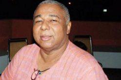 Presidente Medina expresa pesar por muerte de Raudy Torres