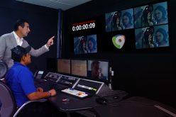 Color Visión, canal 9, ha comenzado a trasmitir en HD…