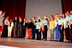 Dedican a Santiago de los Caballeros y a España el Festival Cultural Hermanas Mirabal-Salcedo 2019