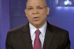 Periodista Marino Zapete disertará en Reading, Pensylvania, sobre corrupción y delincuencia en RD