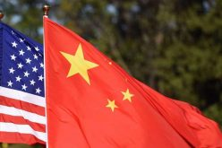Estados Unidos y China suspenden «guerra comercial»; llegan a importantes acuerdos, según Steven Mnuchin, secretario del Tesoro