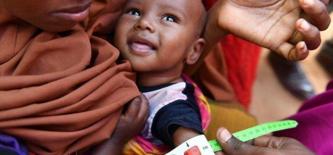 Plan de salud para beneficiar a 3 mil millones de personas en el mundo