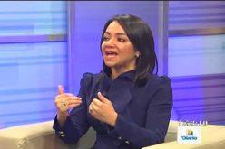 Diputada Faride Raful dice los dueños de puntos de drogas son los que imponen la autoridad en los barrios