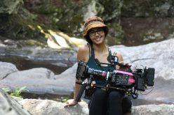 Paula Cury Melo advierte a través del cine amenaza a derechos reproductivos de la mujer y reclama educación sexual